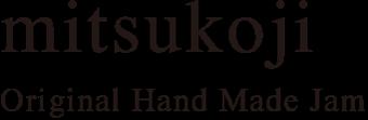 mitsukoji.com